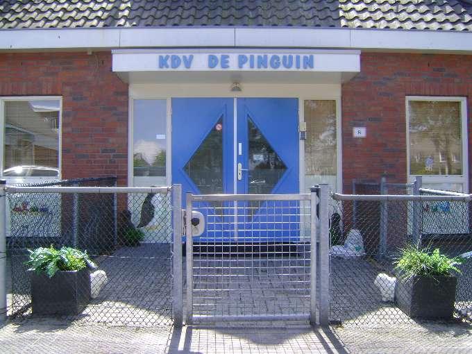 pinguin 141-klein